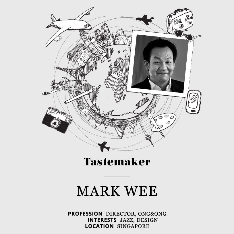 tastemaker-markwee-feature2