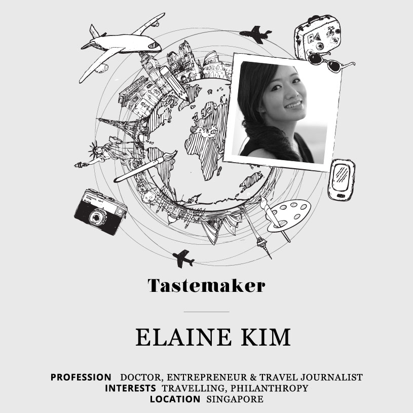 tastemaker-feature-elaine