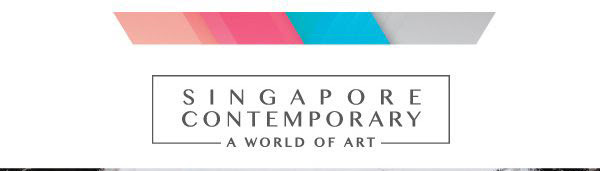 singapore-contemporary