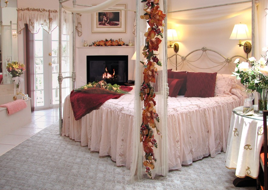 valentines-day-bedroom